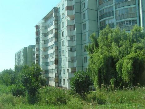 Придністров'я, Приднестровье