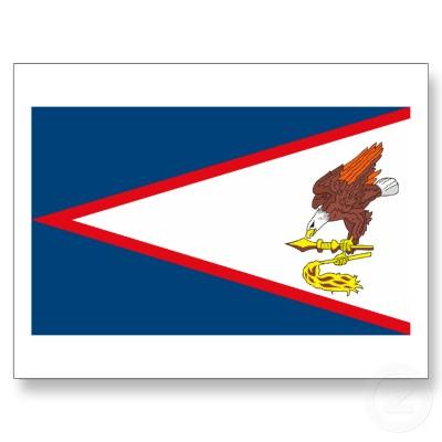 Східне Самоа, Восточное Самоа, Американське Самоа, Американское Самоа, American Samoa