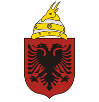 Albania, Албанія