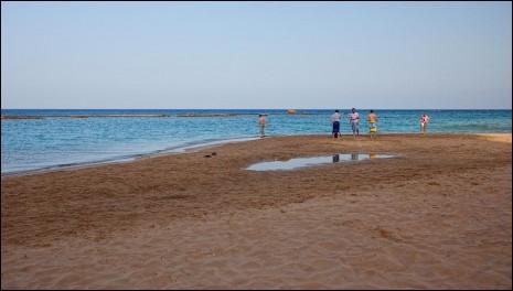 Північний Кіпр