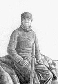 Антон Омельченко