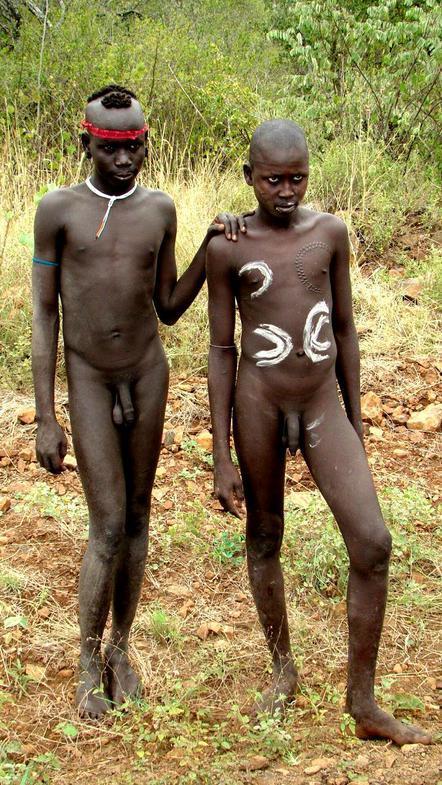 алжир фото секса аборигенов бесплатно