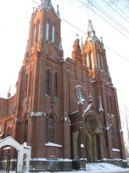 Смоленськ