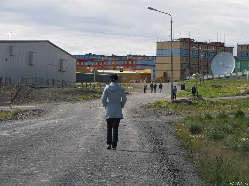 Форпост приморский край недвижимость