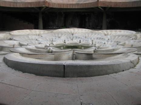 Єреван. Центр