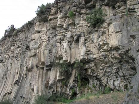 Кавказька експедиція. Частина 6. Єреван