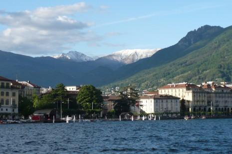 Meine Schweiz